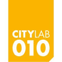 CityLab 010 logo