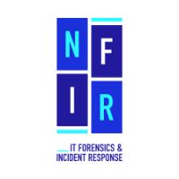 NFIR logo