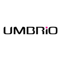 UMBRiO logo
